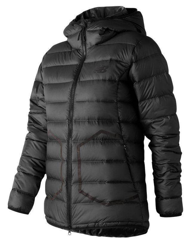 Women's 247 Luxe Down Jacket