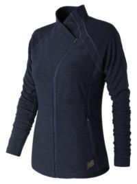 Women's Anticipate Jacket