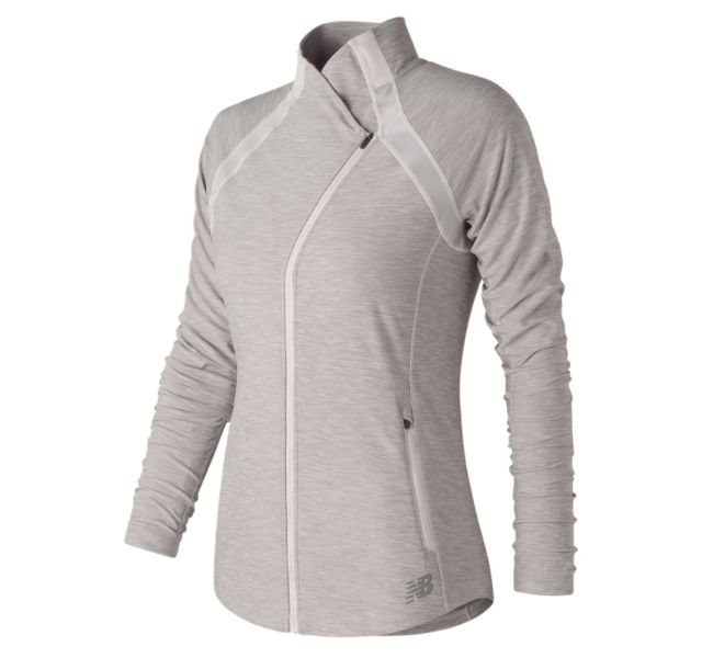 Women's Anticipate Jacket