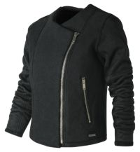 Women's Revitalize Jacket