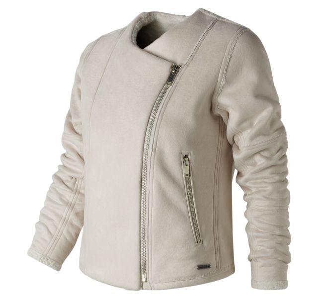Women's Revitalize Jacket