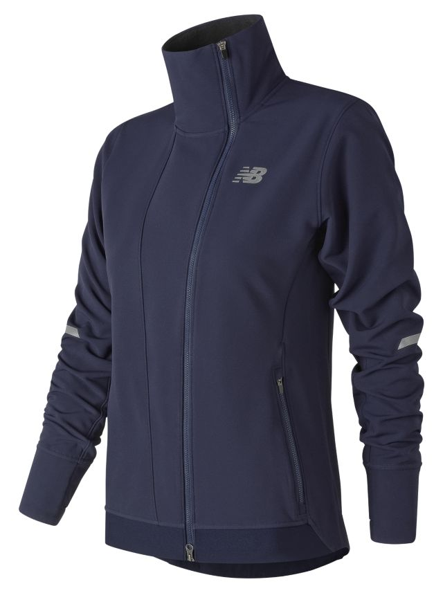 Women's Winterwatch Jacket