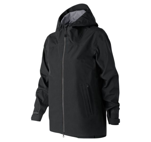 Women's NB 3L Gore Tex Jacket