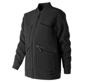 Women's NB Heatloft Jacket