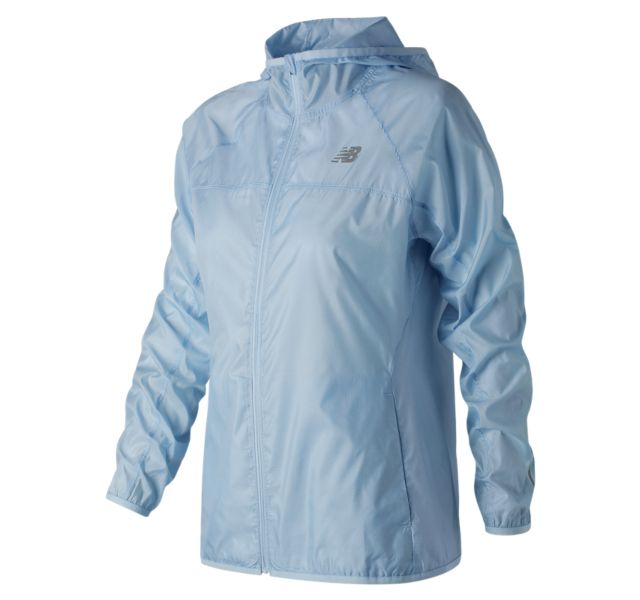 Women's Windcheater Jacket 2.0