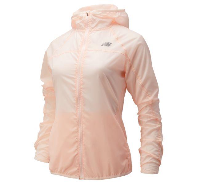 Women's Windcheater Jacket 2.0
