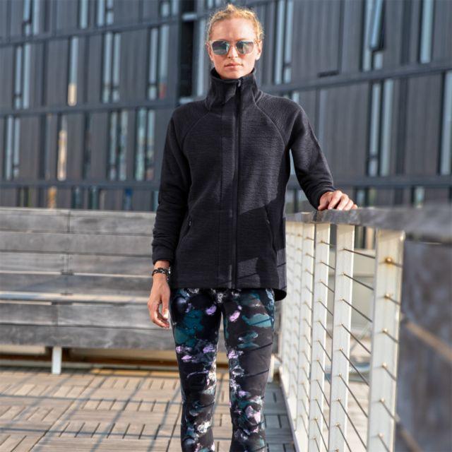 Women's Captivate Asym Jacket
