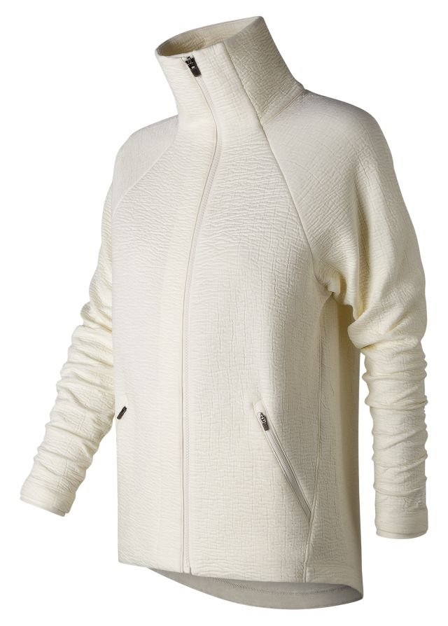 Women's Captivate Asym Jacket