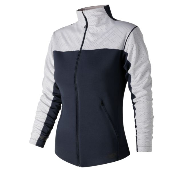 Women's Lynx Run Jacket