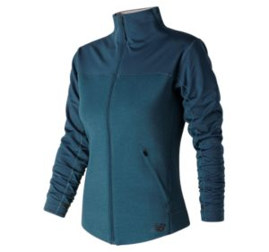f096688fb8 New Balance Jacket - Women's Styles on Sale up to 70% Off | Official ...