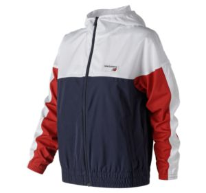 94d903ac02cd5 New Balance Jacket - Women's Styles on Sale up to 70% Off | Official ...