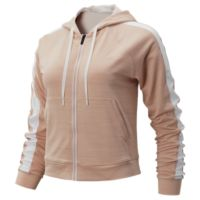 New Balance Womens Transform Jacket