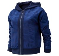 Women's Determination Reversible Jacket