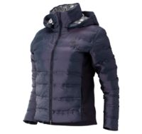Women's NB Radiant Heat Jacket
