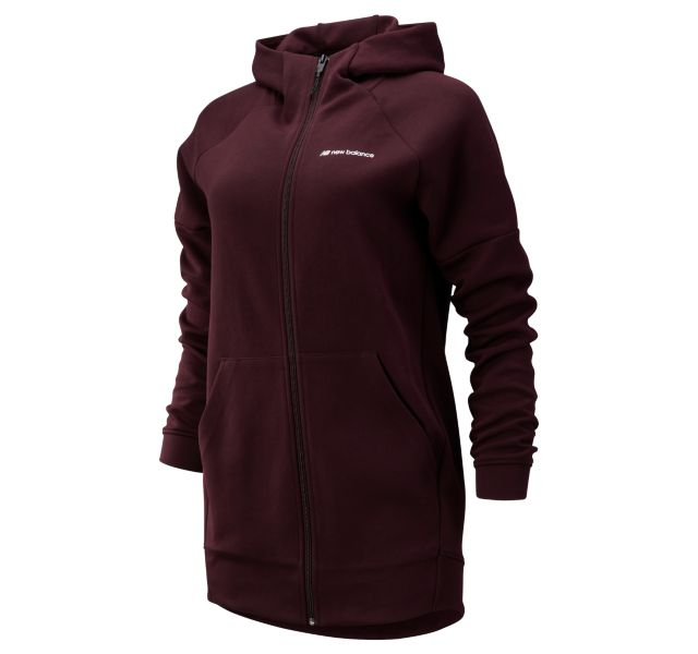 Women's Sport Style Core Jacket