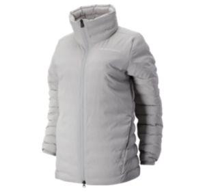 Women's Sport Style Synth Jacket