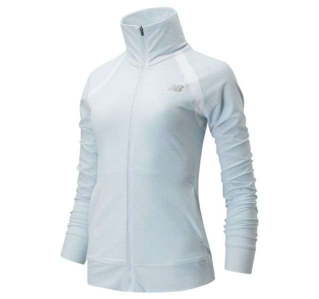 Women's Core Space Dye Jacket