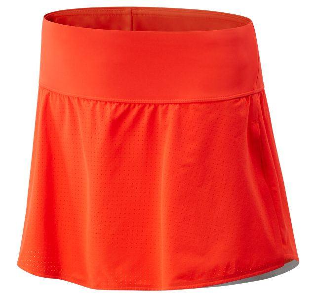 Women's Woven Tournament Skort