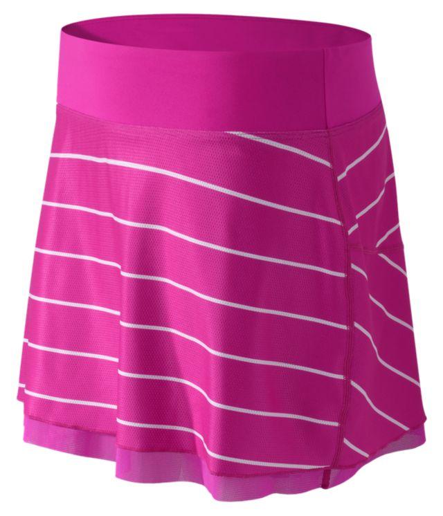 Challenger Reversible Skirt