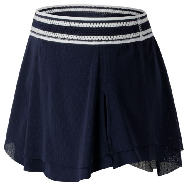 Women's Tournament Skort