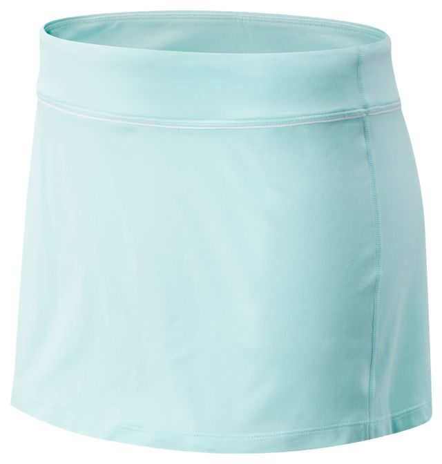 Women's Rally Court Skort