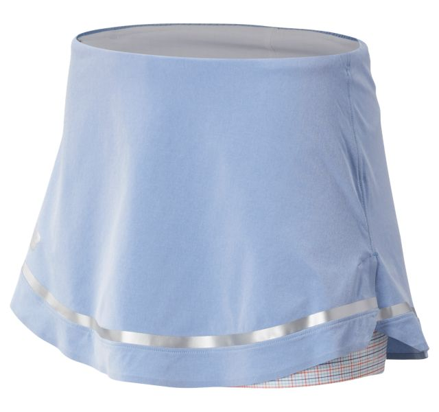 Women's Tournament Slambray Skort