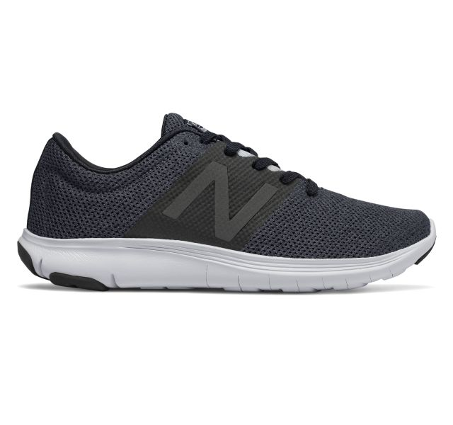 Daily Deal - Daily Discounts on New Balance Shoes  fa2e2bd4335a