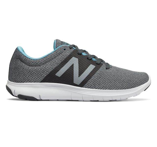 New Balance Koze Women's Running Shoes