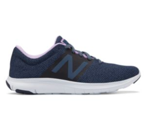 325c3be6 Daily Deal - Daily Discounts on New Balance Shoes | Joe's New ...