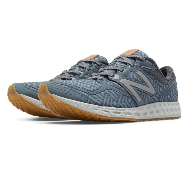 New Balance WL1980-T on Sale - Discounts Up to 65% Off on WL1980SB ...