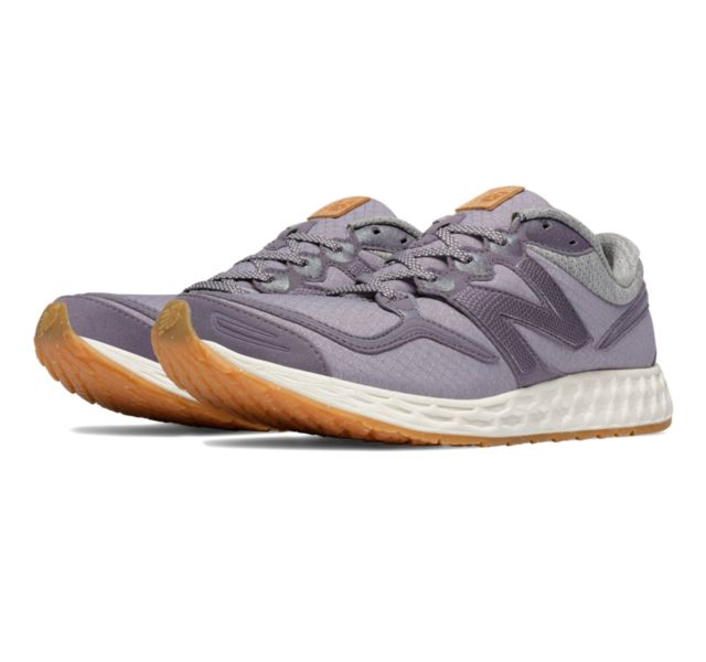 Women's Fresh Foam Zante Summer Utility