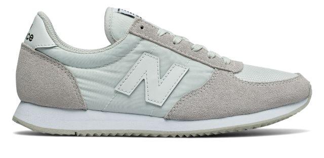 New Balance Sneaker »WL 220«