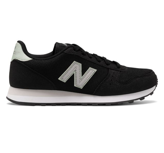 New Balance 311 Women's Lifestyle Shoes