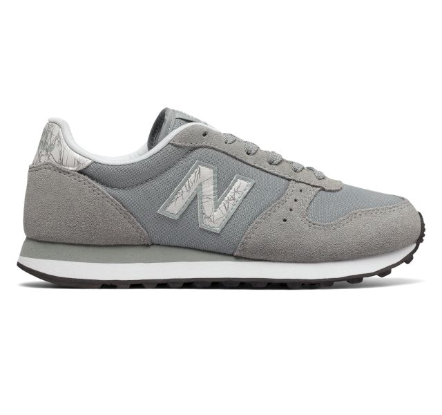 d4b347fdd New Balance WL311 on Sale - Discounts Up to 59% Off on WL311BCB at Joe's New  Balance Outlet