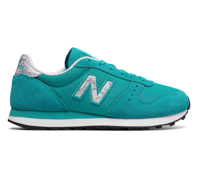 New Balance WL311 on Sale - Discounts Up to 67% Off on WL311BCC at ... e19a47fa8bf