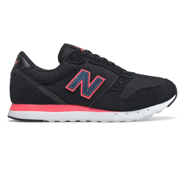 Joes New Balance 311v2 Women's Lifestyle Shoes