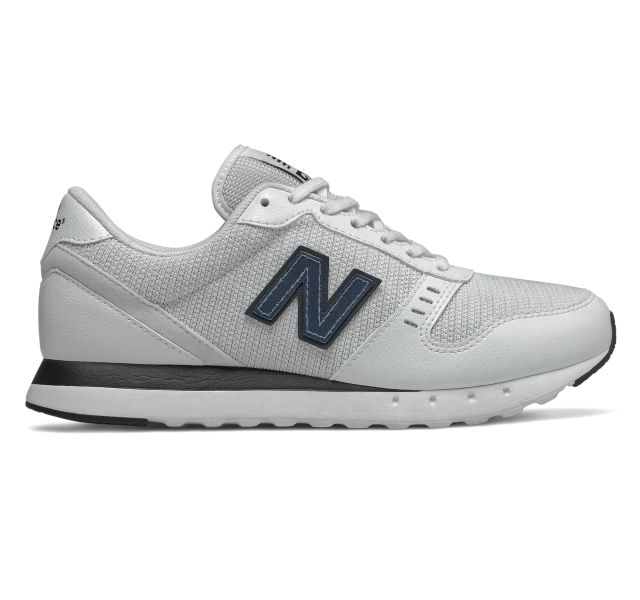 New Balance 311v2 Women's Running Shoes