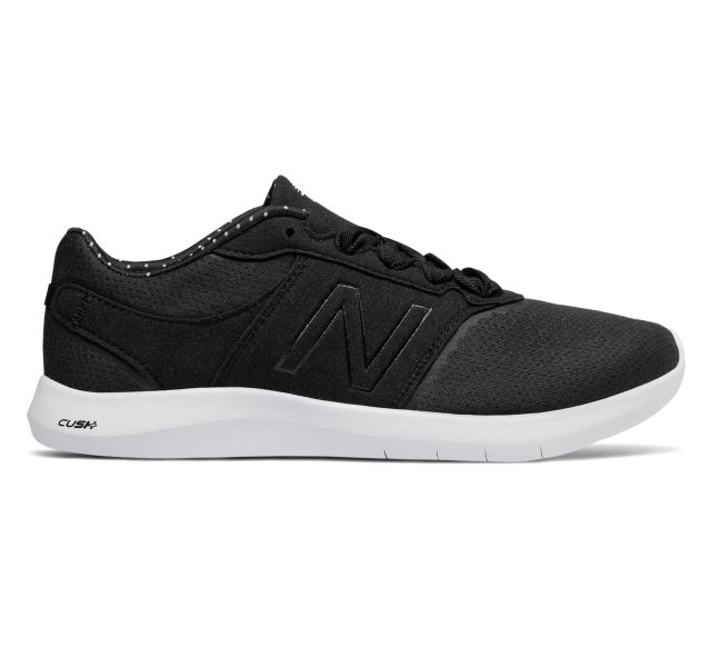 90f5eb698c909 New Balance WL415 on Sale - Discounts Up to 54% Off on WL415BB at Joe's New  Balance Outlet