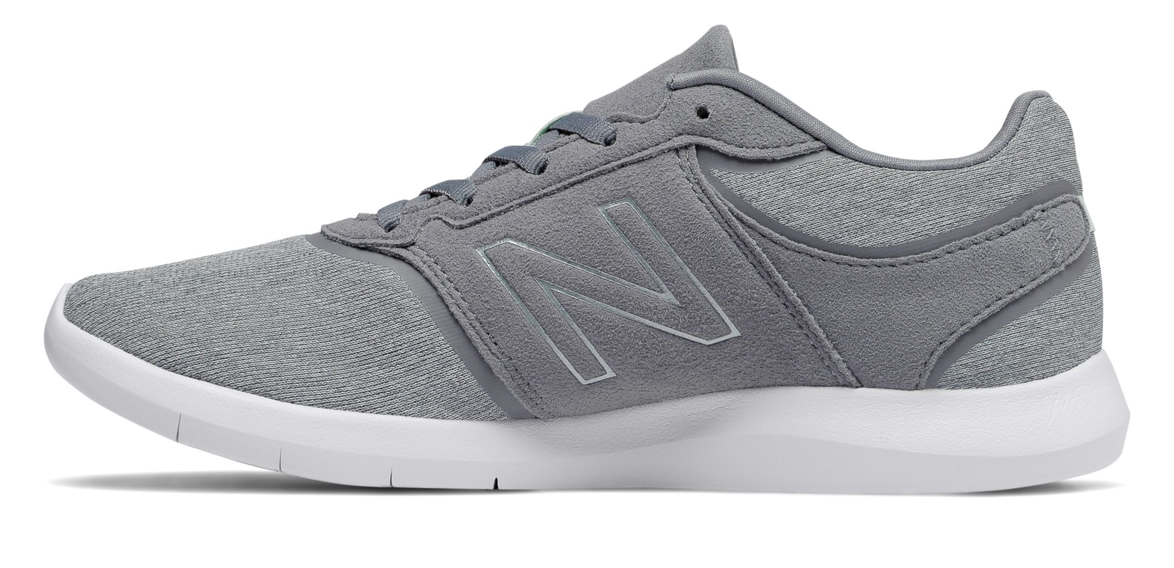 new balance 415 Shop Clothing & Shoes Online