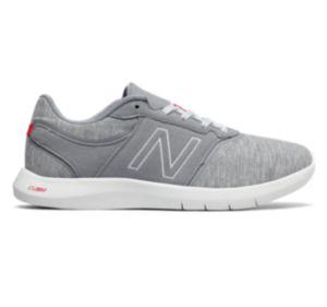 Women s Classic New Balance Lifestyle Shoes  c6c39ba90411e