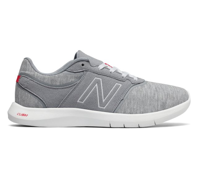 New Balance 415 Athletic Sneaker