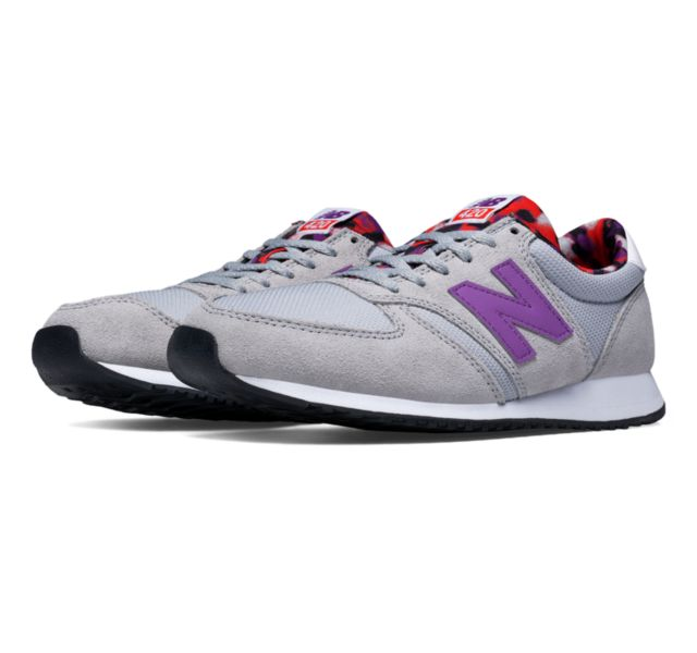 new balance 420 artistic pop