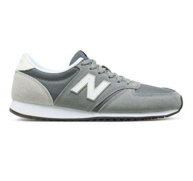 new balance wl420
