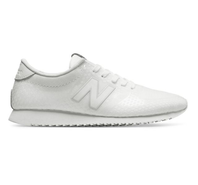 New Balance WL420-RES on Sale - Discounts Up to 50% Off on WL420DFE at  Joe s New Balance Outlet dfe26eac7