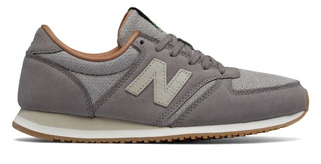 Women's 420 NB Grey