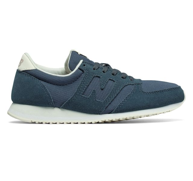 880f6a982 New Balance WL420M-SR on Sale - Discounts Up to 51% Off on WL420MBB at  Joe's New Balance Outlet
