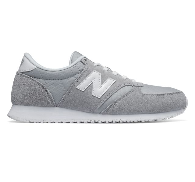 91d3012562bd New Balance WL420-SR on Sale - Discounts Up to 51% Off on WL420NPD at Joe s New  Balance Outlet
