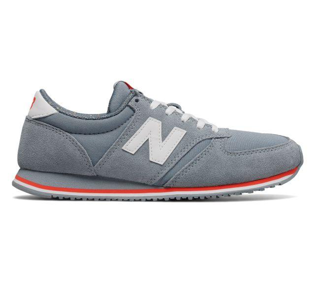 new balance 420 wl