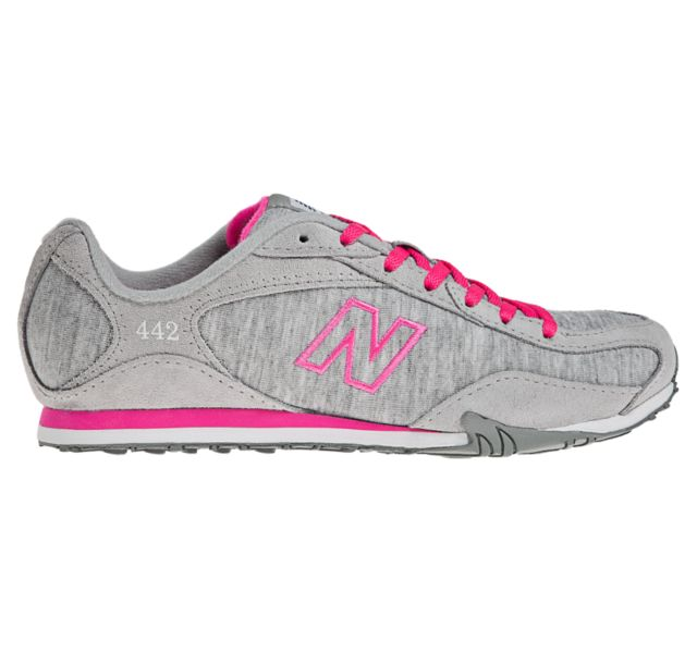 5cef6872a8 Womens Active Lifestyle 442