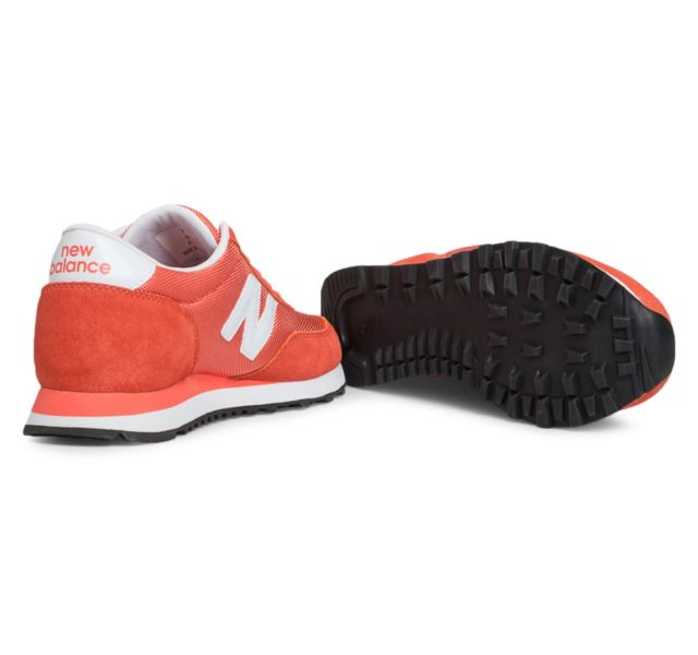 enjuague saludo su  New Balance WL501H on Sale - Discounts Up to 15% Off on WL501BOR at Joe's  New Balance Outlet